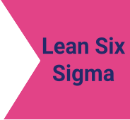 Lean Six Sigma Lynsky Solutions