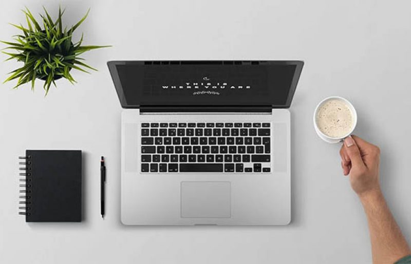 Szkolenia on-line w Lynsky Solutions